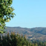 Photo taken at Simi Valley, CA by Judy A. on 5/25/2015