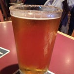 Photo taken at Gippers Sports Grill by Becky S. on 10/23/2012