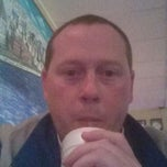 Photo taken at Joe's Pizza by Kevin on 2/28/2013