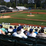 Photo taken at PK Park by Springfield Area C. on 8/12/2012