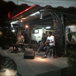 Photo taken at Taman Kuliner by Dedy H. on 7/7/2012