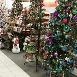 Photo taken at Kohl's by Brandon F. on 9/25/2014