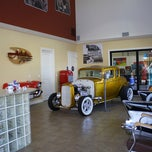 Photo taken at Artistic Collision Center by Steve W. on 6/16/2015