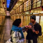 Photo taken at Alcatraz Islander by Jim C. on 2/24/2014