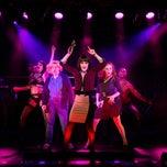 Photo taken at Elektra Theatre by Elektra Theatre on 3/19/2014