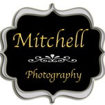 Photo taken at Mitchell Photography by Wendi M. on 7/23/2014
