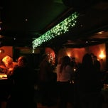Photo taken at Sonoma Grille by Adam Robert B. on 2/23/2013