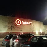 Photo taken at Target by Annette Q. on 12/31/2012