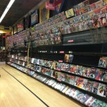Photo taken at Midtown Comics by Mike S. on 2/20/2013