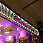 Photo taken at Chatime by mochaholic on 3/1/2013