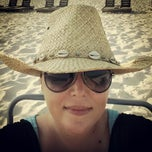 Photo taken at Gulf Shores Plantation Beaches by Summer B. on 8/6/2014