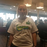 Photo taken at McDonald's by Stacy L. on 5/8/2014