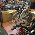 Photo taken at Union Discount Swapmeet by MangoDunks 3. on 6/23/2014