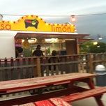 Photo taken at Salsa Limón by Grant G. on 5/24/2013