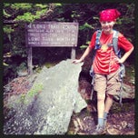 Photo taken at Camel's Hump State Park - Summit by Dann V. on 8/28/2014