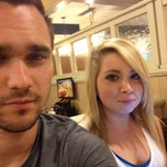 Photo taken at IHOP by Chris R. on 5/26/2014