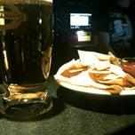 Das Foto wurde bei Wombata City Bar von LaNurs I. am 1/6/2013 aufgenommen