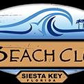 Photo taken at Beach Club Siesta Key by Beach Club Siesta Key on 6/11/2014