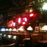 Photo taken at Harrigan's Tavern by Ryan B. on 12/29/2012