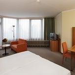 Photo taken at Ramada Hotel Willingen by Ramada Hotel Willingen on 6/12/2014