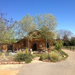 Photo taken at Avio Vineyards by Reid C. on 4/14/2013