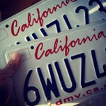 Photo taken at Santa Ana DMV Office by Esp E. on 9/21/2012