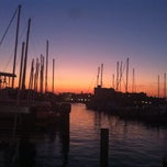 Photo taken at Sea Hags by Julie A. on 10/11/2012