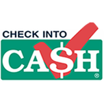 Photo taken at Check Into Cash by Check Into Cash on 7/8/2014