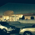 Photo taken at Macy's by Maha B. on 9/19/2014