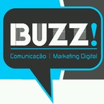 Photo taken at Buzz! Comunicacao e Marketing Digital by Carlos V. on 6/27/2012