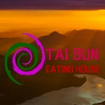 Photo taken at Tai Sun Eating House by rodney on 8/2/2014