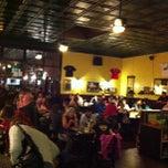 Photo taken at Garman's Irish Pub by Clint G. on 6/26/2013