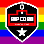 Photo taken at RIPCORD by RIPCORD on 2/18/2015