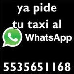 Photo taken at Sitio de Taxis Borregos (162) by Sitio taxi s. on 3/29/2015