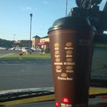 Photo taken at McDonald's by Steve P. on 8/27/2014