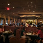 Photo taken at Carrabba's Italian Grill by Hoang B. on 6/15/2013