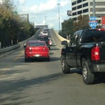 Photo taken at Intersection of Westheimer & 610 West Loop by Marisa M. on 12/8/2012