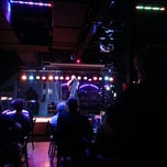 Photo taken at Big D's Bar & Grill by Brent M. on 8/10/2013