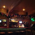 Photo taken at Miguel's Cocina by Jaslin on 12/20/2012