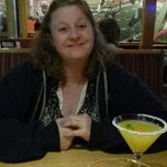 Photo taken at Applebee's by Donald L. on 2/13/2015