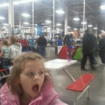 Photo taken at Sam's Club by Marisa N. on 12/22/2012