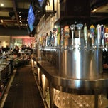 Photo taken at Yard House by Renee H. on 5/28/2013