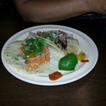 Photo taken at Acapulco Mexican Grocery by Jose V. on 9/21/2013