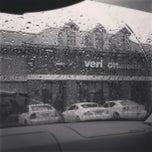 Photo taken at Verizon Wireless by Andre V. on 7/5/2013