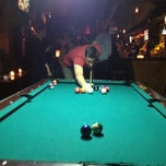Photo taken at The Gael Pub by Ben J. on 11/2/2012