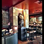 Photo taken at P.F. Chang's by Brian L. on 7/12/2013