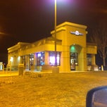 Photo taken at Taco Bell by Mike G. on 2/11/2013