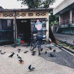 Photo taken at Papa Palheta by Khairul Nizam L. on 2/19/2015