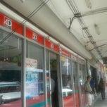 Photo taken at ToTo 4D by Gusti Wijaya on 6/18/2011