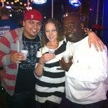 Photo taken at Rumors Bar & Lounge by Marcellus J. on 10/27/2011